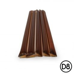 delta 8 honey sticks