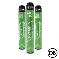 delta 8 disposable cart hybrid bundle